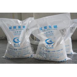 食品级碳酸氢钠图片