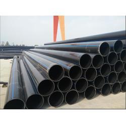 联邦pe排水管 排水管厂家 排水管定制图片