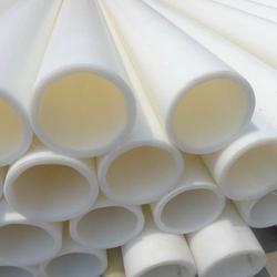 pe供暖管 PE-RT II型供热管 定制暖气管 厂家热力管图片