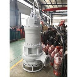 沃泉电动泥浆泵 砂浆泵 排浆泵图片