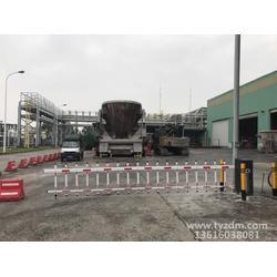 莆田停车场管理系统厂商-划算的道闸系统厂家直销图片