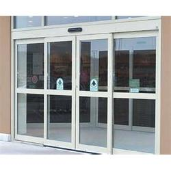 福州室外开门机安装-台熠自动门开门机作用怎么样