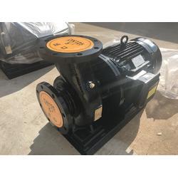 立式卧式管道泵 管道泵优质厂家巨奥泵业图片