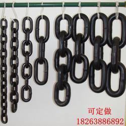 羊流加工定做0.8m 1m吊装电磁吸盘链条规格齐全图片