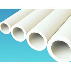 宁夏管材质量-PPR管厂家直销-PE管供应商-金来达图片