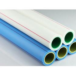 寧夏管材哪家好-HDPE同層排水管廠家-優質PE管-金來達圖片
