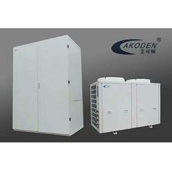 净化空调 机房空调图片