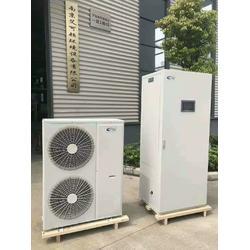 恒温恒湿机 净化空调 除湿机图片