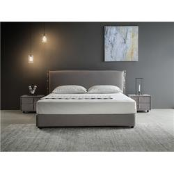 西安软床-具有良好口碑的软床图片