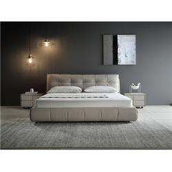 西安軟床定制-具有口碑的軟床推薦給你圖片