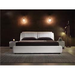 西安软床哪家好-陕西销量好的软床生产厂家图片
