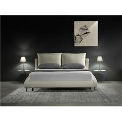 西安软床-优良的软床供销