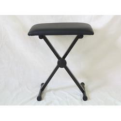凳子-為您推薦具有口碑的764琴凳圖片