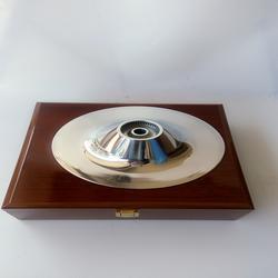 disk喷头-大量供应高质量的disk雾化器图片