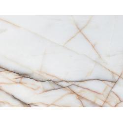 石材加工厂-云浮口碑好的石材图片