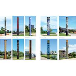 景观灯厂家-大量供应销量好的景观灯图片