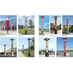 南阳景观灯-郑州专业的景观灯哪里买图片