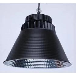 洛阳led工矿灯厂家-销量好的led工矿灯行情图片