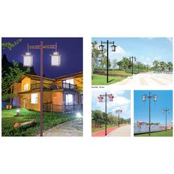 欧式庭院灯哪家好-高质量的庭院灯供销图片