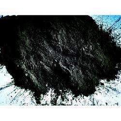银川活性炭-有品质的活性炭厂家在石嘴山图片