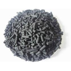 改性活性炭哪里买-锦宝星活性炭亚博ios下载好的改性活性炭图片