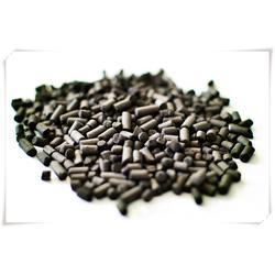 吴忠粉状活性炭-专业的粉状活性炭公司-锦宝星活性炭有限公司图片