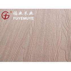 宁德木饰面板规格-山东哪里有供应耐用的山东木饰面板批发