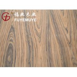 江苏木饰面板厚度-合格的木饰面板厂家倾情推荐图片