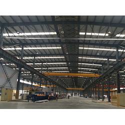 钢结构工程-可靠的钢结构哪里有图片