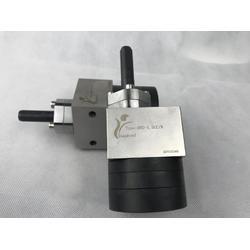 水性漆泵-百瑞德机械配件专业供应胶水精密计量泵图片