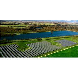 兰州光伏发电-兰州质量良好的光伏发电产品厂家推荐图片