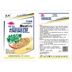 哈尔滨花生控旺药-实惠的花生控旺剂郑州哪里有图片