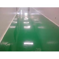 大连防腐专用漆-为您推荐沈阳大辉建筑安装工程品质好的防腐专用漆图片