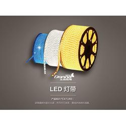 灯带吊顶-高质量的灯带东南照明供应图片
