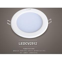 筒灯12-销量好的LED筒灯品牌图片