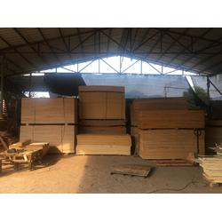 夾板包裝箱廠-奮達包裝實惠的夾板箱供應
