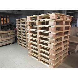 卡板-大量出售廣東好的木,卡板圖片