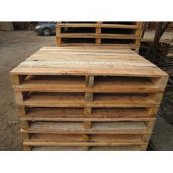 垫仓板-为您推荐奋达包装质量好的-垫仓板图片