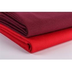 保暖棉料纺织 纺织棉料直销-口碑好的棉料纺织生产商家推荐图片
