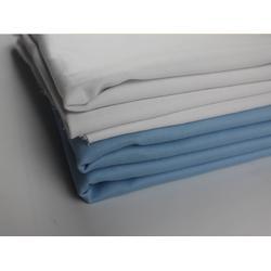 佛山纺织布料厂家-广东口碑好的新颖纺织面料供应商是哪家图片