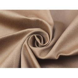 棉料纺织-佛山哪里有提供不错的棉料纺织图片