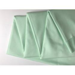 紡織面料供應商家-廣東有品質的棉料紡織生產商家報價圖片