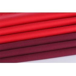 棉料纺织布料价位-优良棉料纺织布料现货供应图片