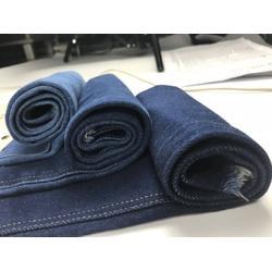 牛仔面料哪家好-宏生达布行提供有性价比的牛仔纺织生产商家产品图片