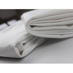 促销纺织面料-有品质的棉料纺织生产商家哪家买价格