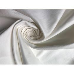 纤维纺织面料生产-广东专业的棉料纺织生产商家图片