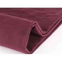 紡織印染資訊-宏生達布行新品棉料紡織生產商家介紹圖片