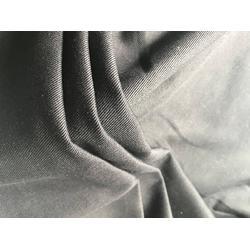 纺织棉料直销-佛山划算的棉料纺织推荐图片