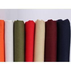 佛山纺织布料-品牌好的棉料纺织生产商家供应商当属宏生达布行图片