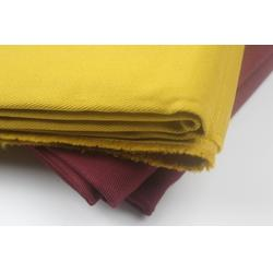 纤维纺织面料厂家-哪里能买到适中的棉料纺织布料图片